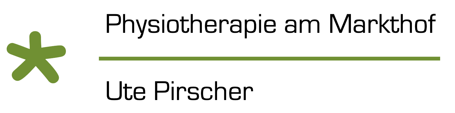 Physiotherapie am Markthof | Ein MEER an Gesundheit.