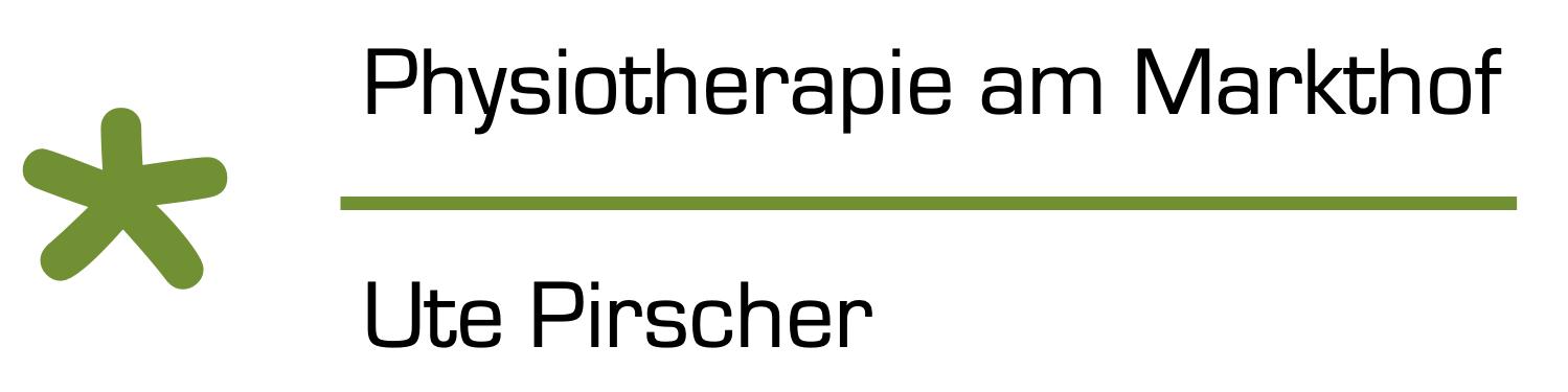 Physiotherapie am Markthof