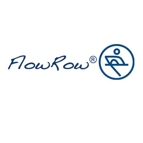 FlowRow