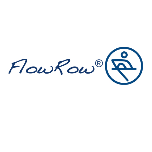 FlowRow®-Kurse