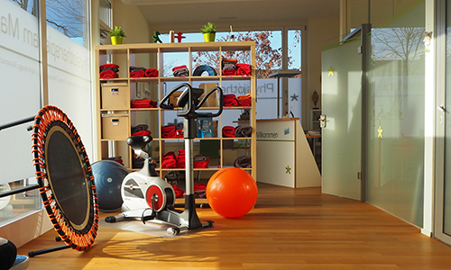 Physiotherapeutin_Physio_am_Markt_startseite_smart